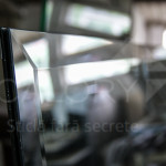 oglinda fazetata iasi