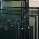 geam termoizolant