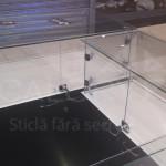 mobilier din sticla iasi